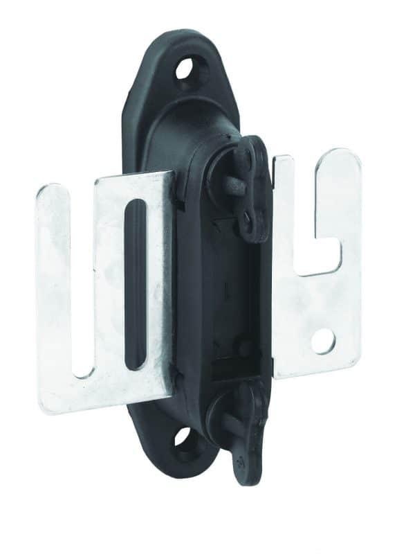 AKO PROFI multifunkcionális villanypásztor kapuszigetelő és kapuakasztó szalaghoz 1db