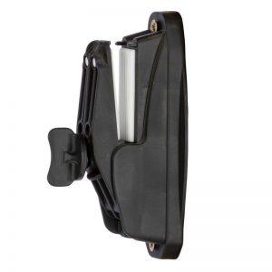 Prémium-villanypásztor-szorítószigetelő-szakaszizolátor-